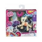 B5679 MY LITTLE PONY MISS POMMEL KUCYK DO POZOWAN