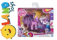 B5718 MY LITTLE PONY SKRZYDLATE KUCYKI TWILIGHT SPARKLE