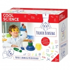 DKN4004 TM TOYS PALNIK BUNSENA COOL SCIENCE